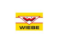 H.F. Wiebe