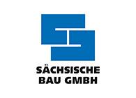 Sächsische Bau