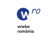 WIEBE Romänia